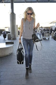 591f159f60 Gwyneth Paltrow (October 2012 - January 2015) - Page 7. Coldplay Concert ...