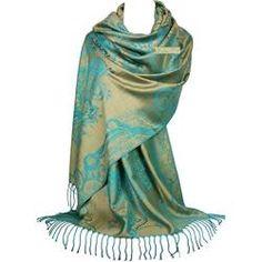 Solid Leuchtende Farben Ultra Weich Kaschmir Stil Schals Wrap Schal Stola Kopf