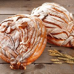tuliaisleipa Cooking Recipes, Bread, Cupcakes, Food, Cupcake Cakes, Chef Recipes, Brot, Essen, Baking