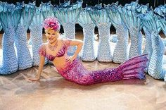Google Image Result for http://ayyyy.com/wordpress/wp-content/uploads/2011/10/bette-midler-mermaid1.jpg
