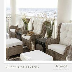 Artwood - Catalogs