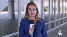 Michel Temer decreta intervenção federal na Segurança Pública do Rio