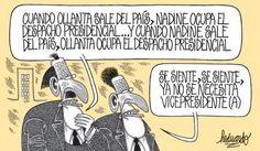 Muy correcta apreciación #0llanta #Perú #actualidad