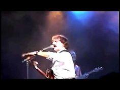 BELCHIOR AO  VIVO SHOW NA ÍNTEGRA- FORTALEZA - 2007