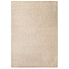 Threshold™ Diamond Area Rug - Natural i love this rug! for the living room or the dining room area
