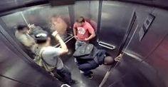 Apanhados: Diarreia 4 no elevador | Rirlowcost