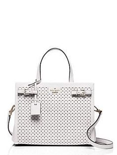 b375d0b7d034 milton lane olivera by kate spade new york Designer Shoulder Bags