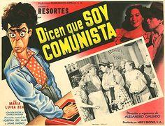 Ernesto Garcia Cabral - Поиск в Google