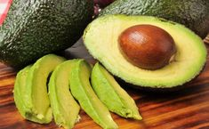 If you want to lose weight try incorporate avocadoes in your diet plan and you will definitely see some change. Avocadoes contain 80 calories per 50g serving so this can be a better option in substituting other fats. Another great reason why avocadoes best fit in the list of top 10 fruits for weight loss is because they are sugar free and 75% of the fat in an avocado is unsaturated.
