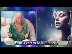 Deva Dwabha-Femeia care vede in intuneric Opal Australia, Spirit Finger, Moon Dance, Spirit Soul, Spirited Away, Vintage Love, Writing Inspiration, Wedding Signs, Fashion Details