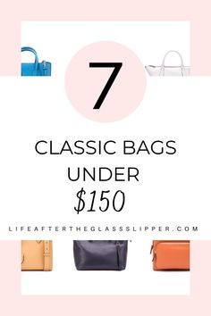 To finish your fall fashion look you can use a great budget friendly bag. These great budget friendly fashion tips for women's outfit ideas. Budget Fashion, Cheap Fashion, Autumn Fashion, Polo Outfit, Glass Slipper, Best Budget, Day Bag, Quilted Bag, Fashion Tips For Women