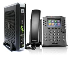 Business Phone Systems, Business Internet Managed PBX NEWT is the business services division of Fibernetics Corp. a federally regulated Competitive Local Exchange Carrier (CLEC), and Internet Servi… Latest Gadgets, New Gadgets, Cool Gadgets, Operating Expense, Internet Trends, Phone Service, Tech Updates, Office Phone, Waterloo Ontario