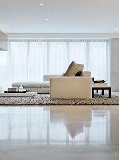 A Lookbook Of Interior Design By Steve Leung
