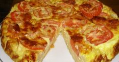 Pepperoni, Rolls, Pizza, Sweets, Bread, Baking, Serbian, Nice, Egg As Food