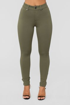 4e523a5b801 Plus Size Simply Vera Vera Wang Skinny Ponte Pants