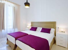 13 best hotel inglaterra images england hotels barcelona rh pinterest com