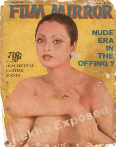 rekha-bollywood-actress-nude-dick-extreme-anal