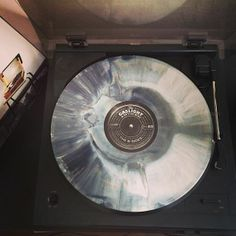 The Gaslight Anthem - The B-Sides (colored vinyl)