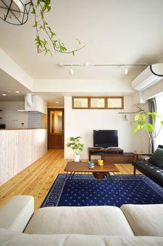 室内窓 HouseNote(ハウスノート)
