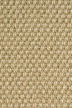Sisal Panama Penwood is a great choice for natural fibre rugs. Buy your sisal carpet sample now. Sisal Carpet, Diy Carpet, Modern Carpet, Stair Carpet, Carpet Ideas, Alternative Flooring, Cost Of Carpet, Natural Carpet, Natural Flooring