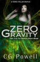 Zero Gravity by C.G. Powell