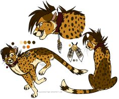 I feel like this was soooo rushed, especially the shading. D: I didn't have the time to add rough sketches either, like I normally do. Anyway, this is Kamili, sister of Tene. I adopted her at the s. Lion King Drawings, Warrior Cat Drawings, Warrior Cats, Big Cats Art, Furry Art, Cat Art, Animal Sketches, Animal Drawings, Anime Animals