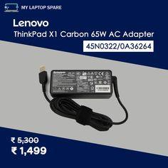 Laptop Accessories, Energy Star, Buy Laptop, Technology, Store, Tech, Larger, Tecnologia, Shop
