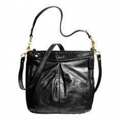 F20114 BRASS/BLACK $98