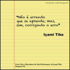 Içami Tiba