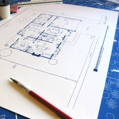 """""""7 Figure Blueprint - Discover How To Turn Your Annual Income Into A MONTHLY Income"""" (without using the phone). http://www.actchangetransform.com #homebusiness #homebusinesstips #success #financialfreedom #ownboss #workfromhome #workfromhometips #act #change #transform #internetmarketing #internetmarketingtips #breakthroughsystem"""