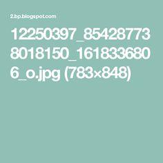 12250397_854287738018150_1618336806_o.jpg (783×848)