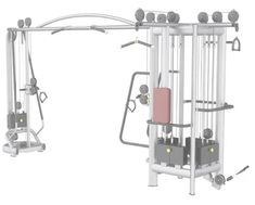 AN SERIES – Page 2 – Commercial Gym Equipments Commercial Gym Equipment, Crossover, Cable, Design, Audio Crossover, Cabo, Cords, Design Comics, Electrical Cable