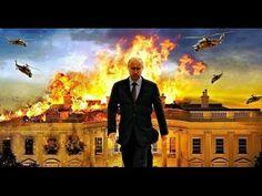 The Scary TRUTH About World War 3 (2017 illuminati plan & predictions - ...