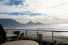 Maestro's on the Beach from SA-Venues.co,