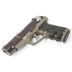 26 Best Ruger P90  45 images   Firearms, Guns, Pistols