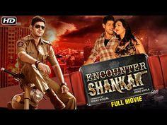 Encounter Shankar (2015) Full Hindi Dubbed Movie | Mahesh Babu, Tamannaah, Sonu Sood, Shruti Haasan - http://beauty.positivelifemagazine.com/encounter-shankar-2015-full-hindi-dubbed-movie-mahesh-babu-tamannaah-sonu-sood-shruti-haasan/ http://img.youtube.com/vi/yBp04MBwQO4/0.jpg