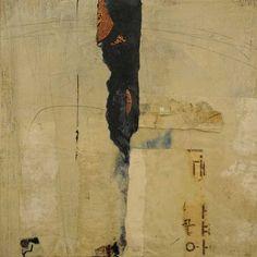 joyce stratton: untitled (no.1252)