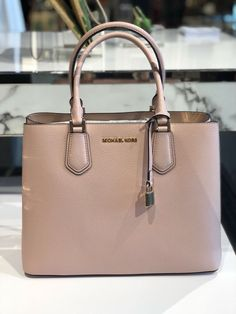 8f10616e298cbf Michael Kors Womens Handbags #MichaelKors | Michael Kors Womens Handbags |  Pinterest | Michael kors
