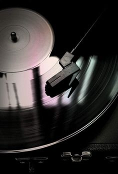 Classic vintage vinyl player music songs playlist rap music musicsongs nobody asked for this but id appreciate it if you repost o whateva Classical Music Quotes, Classical Music Playlist, Best Classical Music, Classical Music Concerts, Classical Music Composers, Playlist Music, Music Painting, Music Artwork, Musikfestival Poster