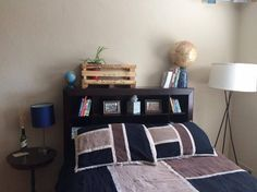 House in Albuquerque, United States. We love hosting Medical & Grad students short term or long term. The house is close to the airport, University & NobHill area. We rent out 2 rooms in our home & if you're uncomfortable with sharing the space please inquire if someone else is stayi... - Get $25 credit with Airbnb if you sign up with this link http://www.airbnb.com/c/groberts22