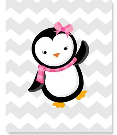 https://www.etsy.com/es/listing/207970834/little-girl-penguin-room-decor-aqua-and?ref=related-0