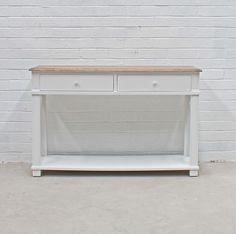 http://www.shopprice.com.au/console table/3