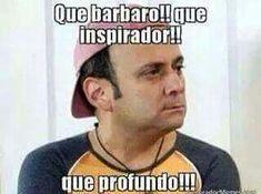 Ideas For Memes Funny Mexicanos Carmen Dellorefice Mexican Funny Memes, Mexican Humor, Funny Spanish Memes, Spanish Humor, Wtf Funny, Hilarious, Memes Humor, Jokes, Mexican Problems