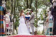 Ceremonia al aire libre... Wedding Dresses, Fashion, Outdoor Ceremony, Event Organization, Wedding, Moda, Bridal Dresses, Alon Livne Wedding Dresses, Fashion Styles