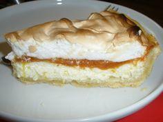 Vanilla Cake, Cheesecake, Pie, Pudding, Baking, Website, Desserts, Food, Torte
