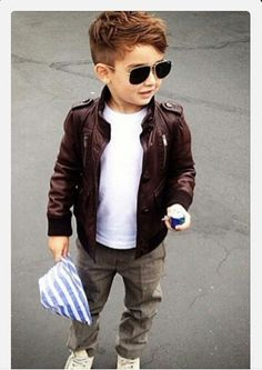 Alonso mateo most photogenic kid ever