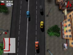 The best collection of free online games, Tamil Movies Online, Street Racing, Online Games, Free Games, Laptop, Collection, Laptops