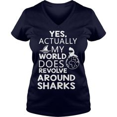 Sharks Shirt #gift #ideas #Popular #Everything #Videos #Shop #Animals #pets #Architecture #Art #Cars #motorcycles #Celebrities #DIY #crafts #Design #Education #Entertainment #Food #drink #Gardening #Geek #Hair #beauty #Health #fitness #History #Holidays #events #Home decor #Humor #Illustrations #posters #Kids #parenting #Men #Outdoors #Photography #Products #Quotes #Science #nature #Sports #Tattoos #Technology #Travel #Weddings #Women
