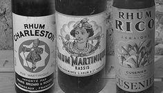 Antique Spirit Vodka Bottle, Spirit, Wine, Antiques, Old Bottles, Rum, Antiquities, Antique