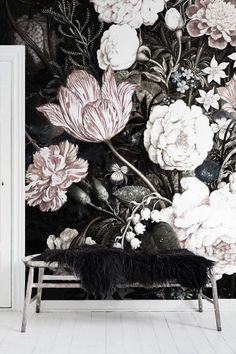 Be amazed discovering the best surface and wall coveringg design selection at http://www.maisonvalentina.net/ !